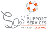 SOS Support and Cleaning Services