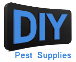 DIY Pest Supplies